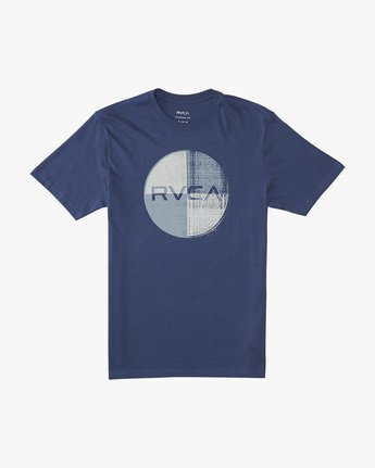 Logo Pack  - Short Sleeve T-Shirt  Q1SSRLRVF9