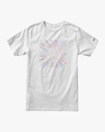 Johanson BL Tokyo - T-Shirt for Men  Q1SSTGRVF9