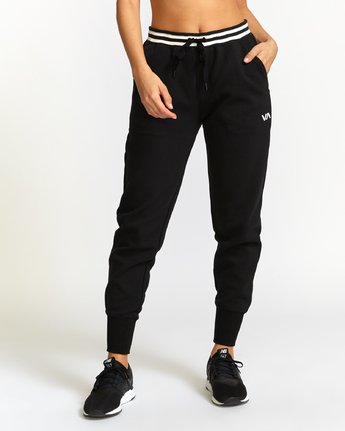Titan  - Sports SweatTrousers  Q4PTWBRVF9
