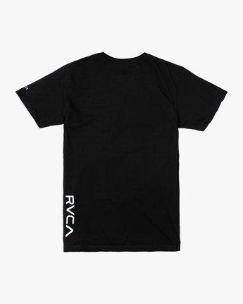 Art of Jiu Jitsu - T-Shirt for Men  Q4SSACRVF9