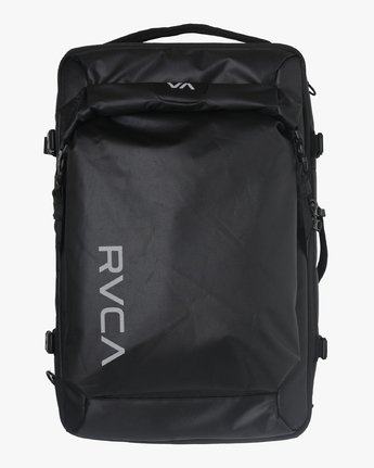Zak Noyle - Camera Duffle Bag for Men  Q5BGRCRVF9