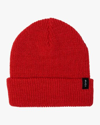 Dayshift - Cuff Knit Beanie for Men  Q5BNRARVF9