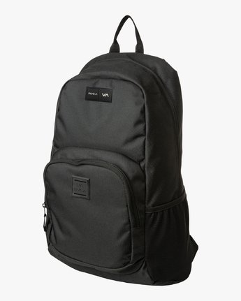 Estate II  - Backpack  Q5BPRARVF9