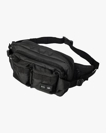 RVCA Deluxe  - Waist Pack  Q5ESRBRVF9