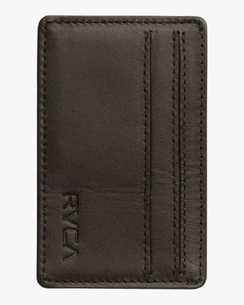 Clean Card - Wallet for Men  Q5WLRCRVF9