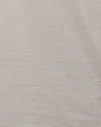 4 RVCA Split Short Sleeve Tee Multicolor R107045 RVCA