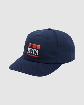 PACKETS SNAPBACK 6 PACK  R117561