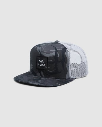 VA ALL THE WAY TRUCKER 6 PACK  R133569