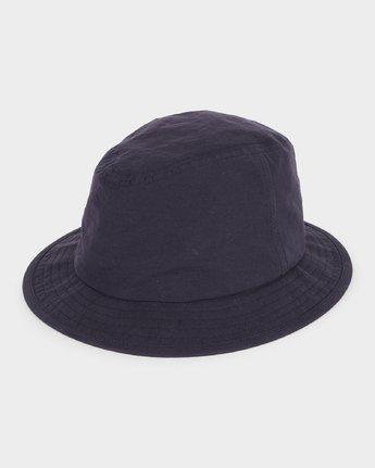 RVCA POOLSIDE HAT  R181567