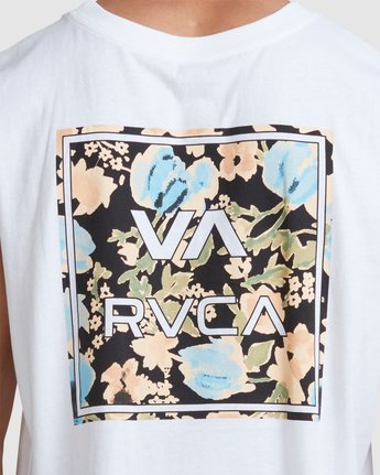 4 VA ALL THE WAYS MULTI MUSCLE  R182010 RVCA