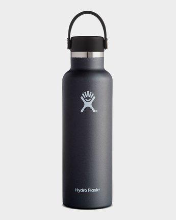 1 RVCA Hydro Flask  R182605 RVCA