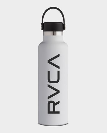 RVCA HYDRO FLASK  R182605