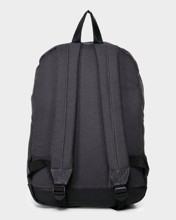 2 RVCA Focus Backpack  R191451 RVCA