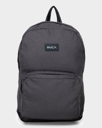 RVCA FOCUS BACKPA  R191451