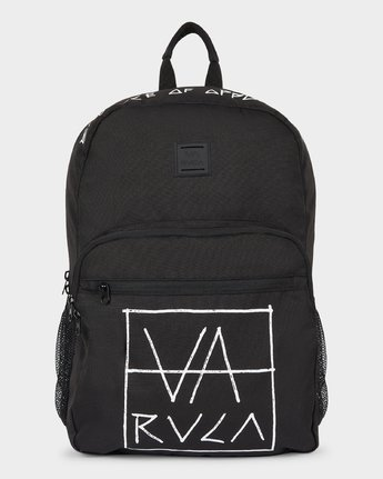 SCUM BACKPACK  R193451
