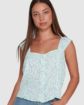 CLOUDED TOP  R205181