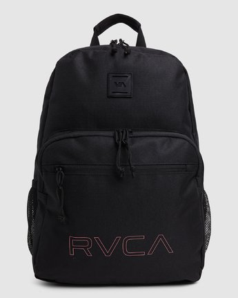 RVCA KEYLINE BACKPACK 6 PACK  R206455