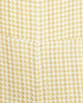 2 Hop Skip Onesie Yellow R206754 RVCA
