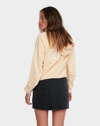 2 Jolt Skirt Black R281835 RVCA