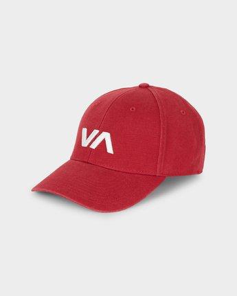 VA BASEBALL CAP  R283561