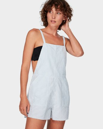PARADISO OVERALL  R292762