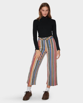 CANDEH PANT  R293271