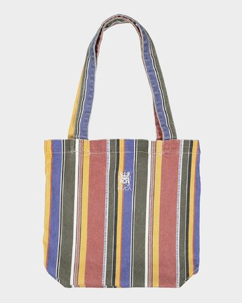 CANDEH TOTE  R293452
