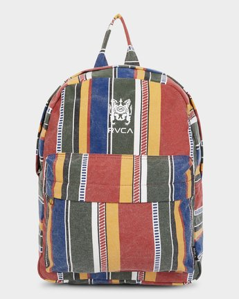 CANDEH BACKPACK  R293454