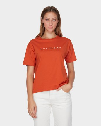 SWITCH BOX TEE  R293682