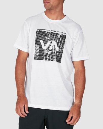 VA BOX FILL  R305047