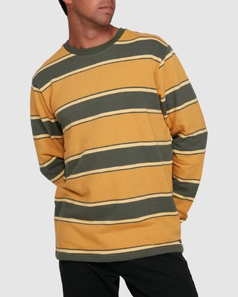 REDUCER STRIPE LS  R305098