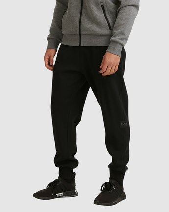 SPORT TECH SWEATPANT  R305271