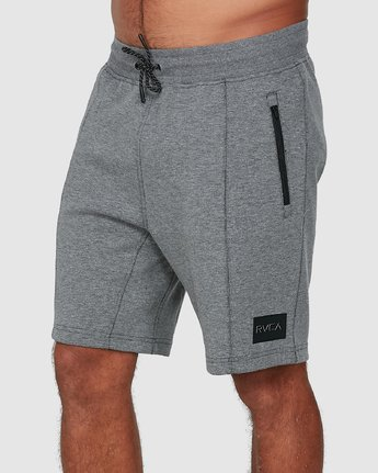 SPORT TECH SWEATS  R305312