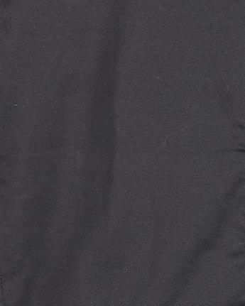 5 SPECTRUM JACKET Black R305435 RVCA
