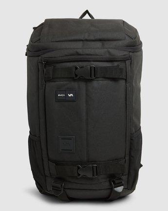 VOYAGE BACKPACK III 6 PACK  R305453