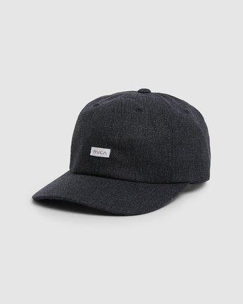 PALTA CAP 6 PACK  R305572