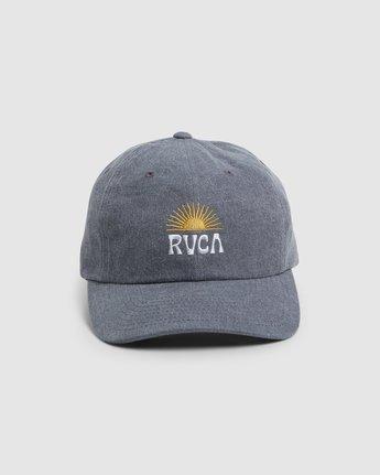 DAWN CAP 6 PACK  R306561