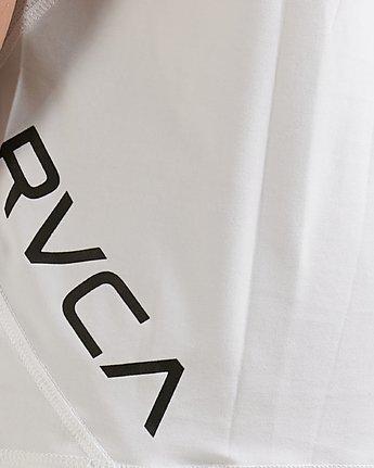 2 SPORT VENT SL White R307001 RVCA
