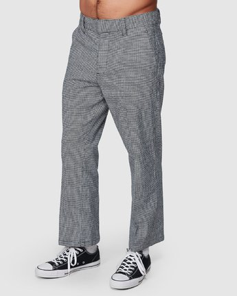 HI-GRADE PANTS  R307050
