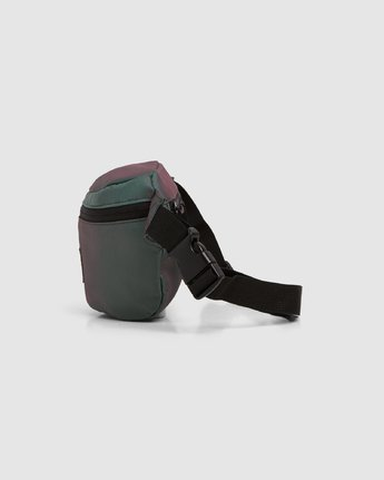 1 Hazed Waistpack  R307471 RVCA