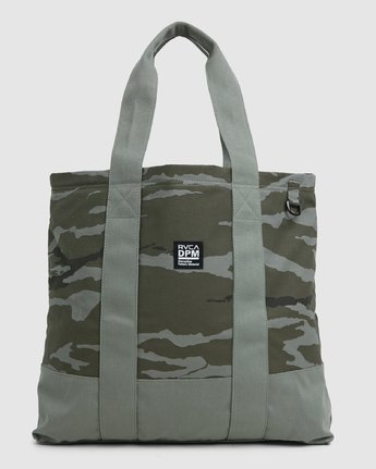 DPM TOTE BAG 6 PACK  R307479
