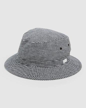 HI-GRADE BUCKET HAT  R307571
