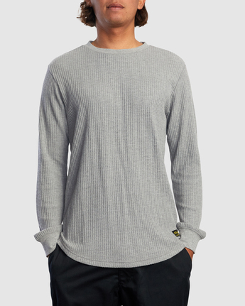DAY SHIFT THERMAL LS  R315091