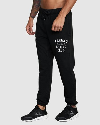 PARILLO SWEATPANT  R317276
