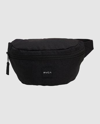 RVCA WAIST PACK I  R317601