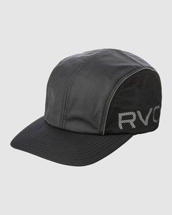 HEXSTOP CAP 6 PACK  R318565