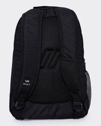 2 RVCA Pack IV Backpack  R332452 RVCA