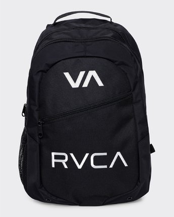 RVCA PACK IV  R332452