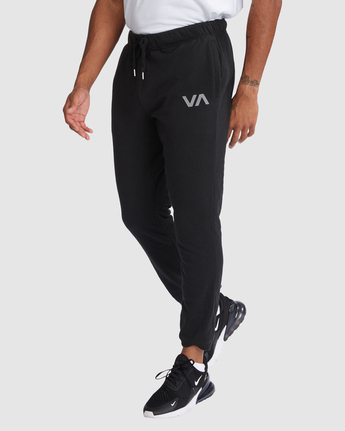 SWIFT SWEATPANT  R381277