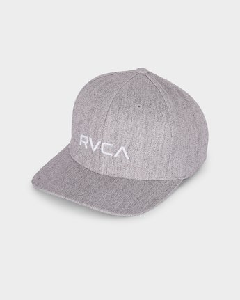 RVCA FLEX FIT 6 PACK  R382568
